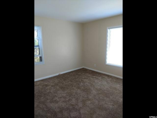 3181 E ELGIN DR Salt Lake City, UT 84109 - MLS #: 1528906