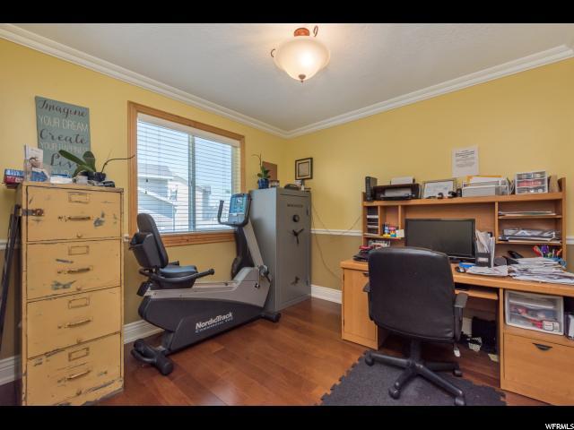 126 DORY LN Stansbury Park, UT 84074 - MLS #: 1528908