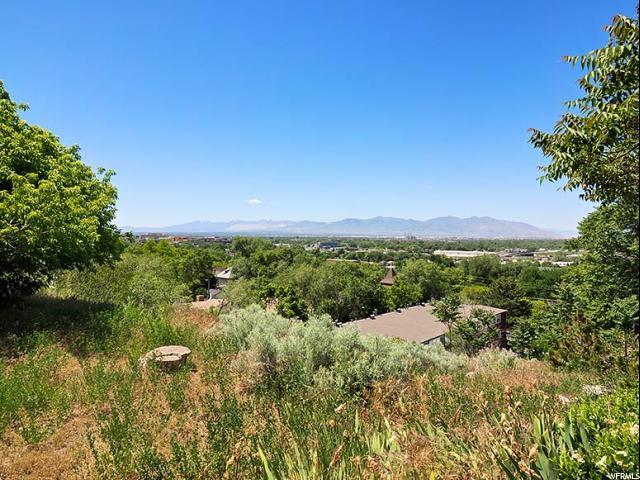 739 N WEST CAPITOL ST Salt Lake City, UT 84103 - MLS #: 1528927