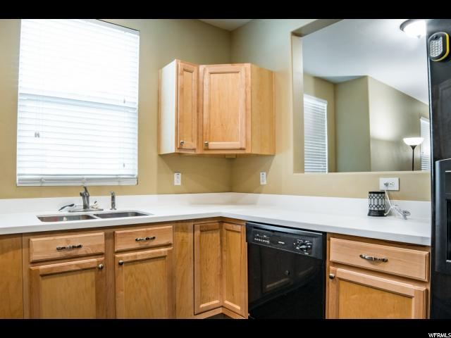 11618 GRANDVILLE AVE South Jordan, UT 84009 - MLS #: 1528957