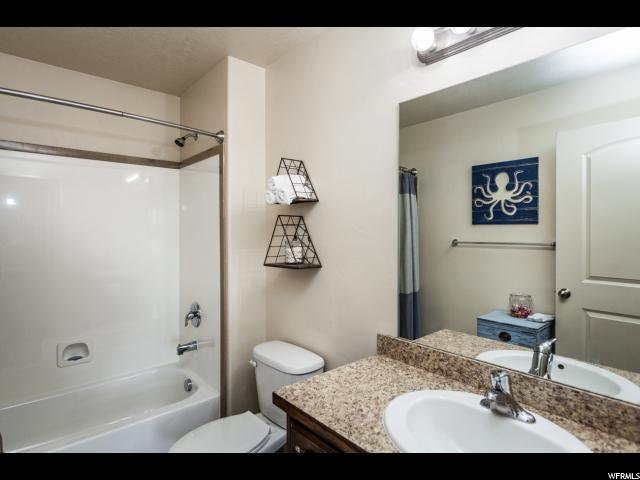 1045 S 1700 Unit 633 Payson, UT 84651 - MLS #: 1528984