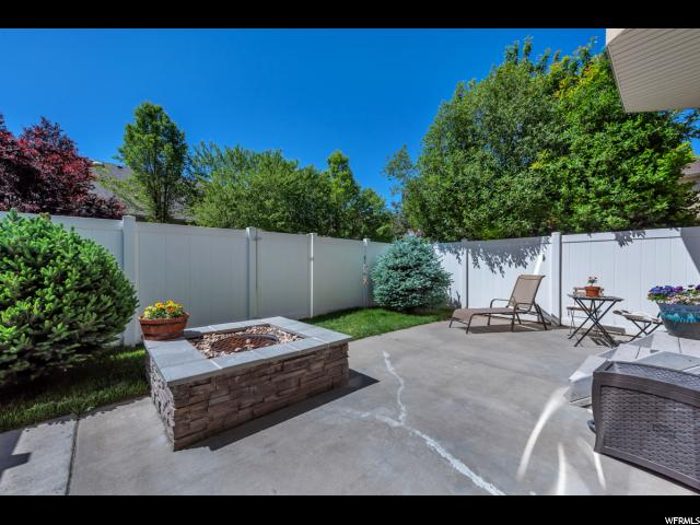1360 E OLD MAPLE CT Murray, UT 84117 - MLS #: 1528992