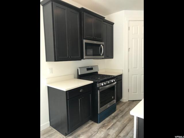79 701 Unit 28 Springville, UT 84663 - MLS #: 1529031