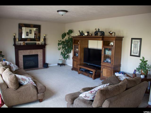 2280 N 2350 Lehi, UT 84043 - MLS #: 1529068