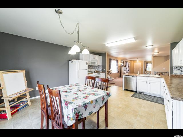 2199 SUMMIT WAY Eagle Mountain, UT 84005 - MLS #: 1529076