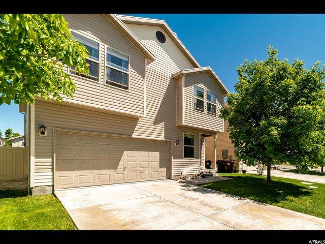 2199 SUMMIT WAY, Eagle Mountain UT 84005