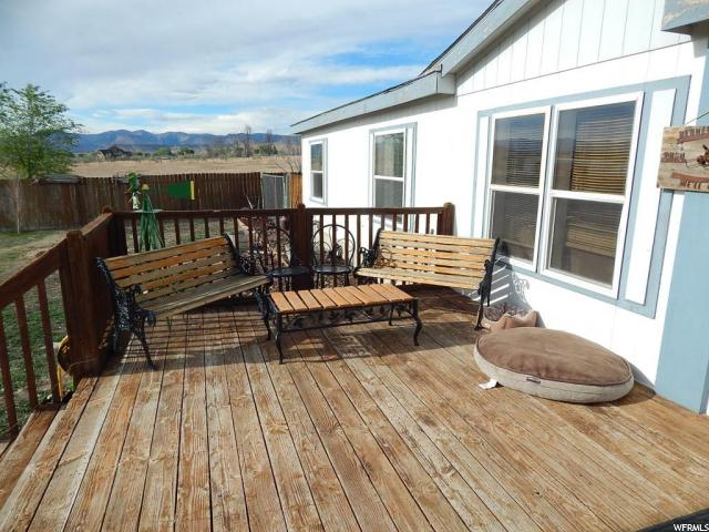 1220 S 2350 Price, UT 84501 - MLS #: 1529080