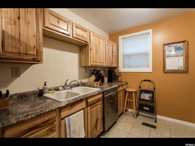 3006 S ADAMS AVE Ogden, UT 84403 - MLS #: 1529088