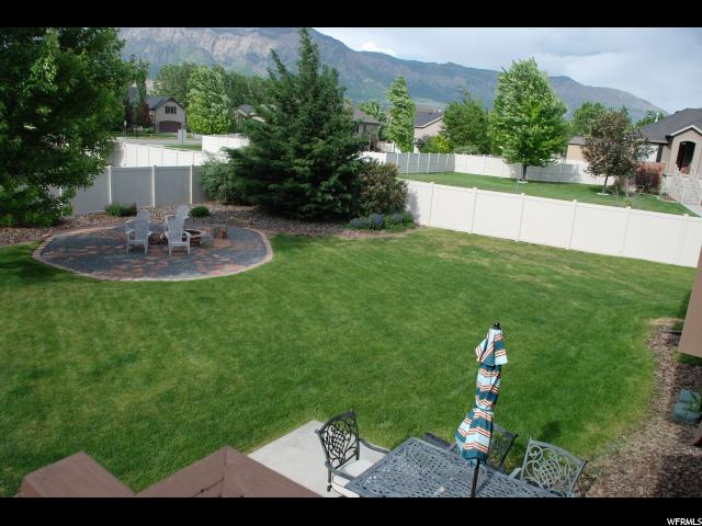 2588 W 2625 Farr West, UT 84404 - MLS #: 1529204