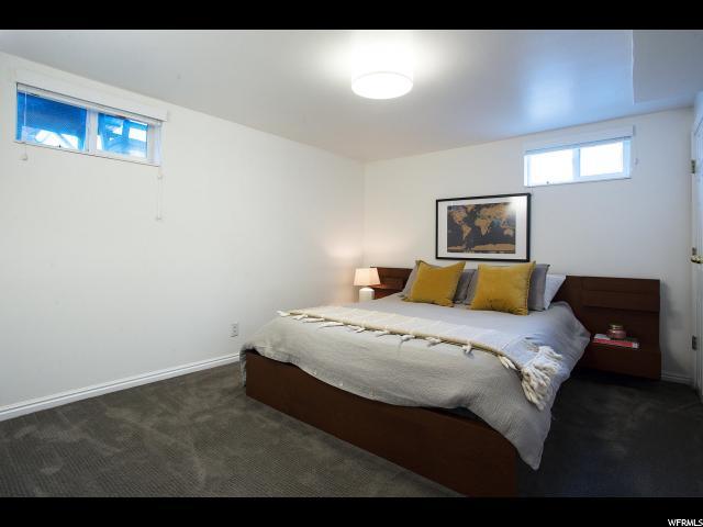 2471 S IMPERIAL ST Salt Lake City, UT 84106 - MLS #: 1529286