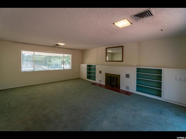 288 DIAGONAL St. George, UT 84770 - MLS #: 1529317