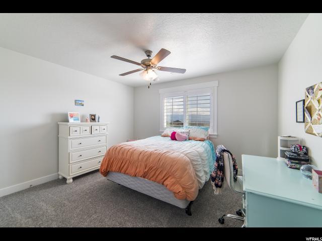 722 N MERIDIAN DR Unit 501 Saratoga Springs, UT 84045 - MLS #: 1529375