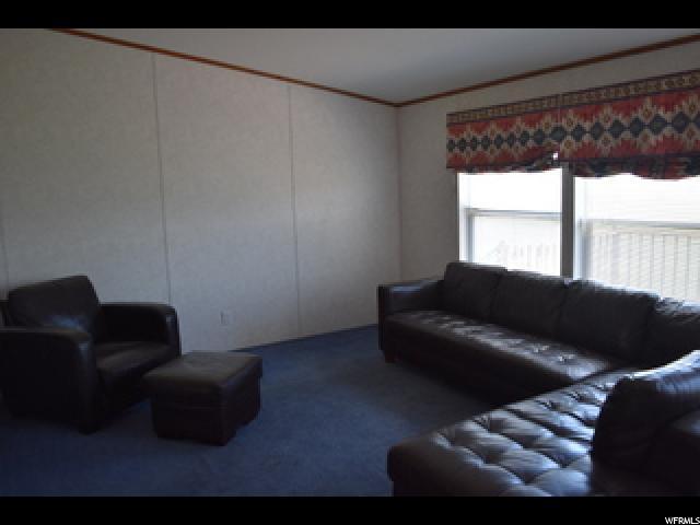 594 S ASPEN DR Garden City, UT 84028 - MLS #: 1529442