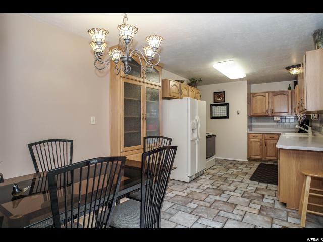 1128 OAK PL Brigham City, UT 84302 - MLS #: 1529476