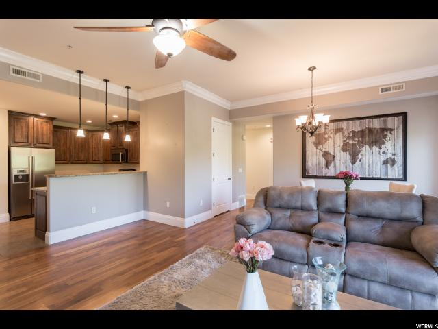 3944 S 900 Unit 402PH Salt Lake City, UT 84124 - MLS #: 1529479