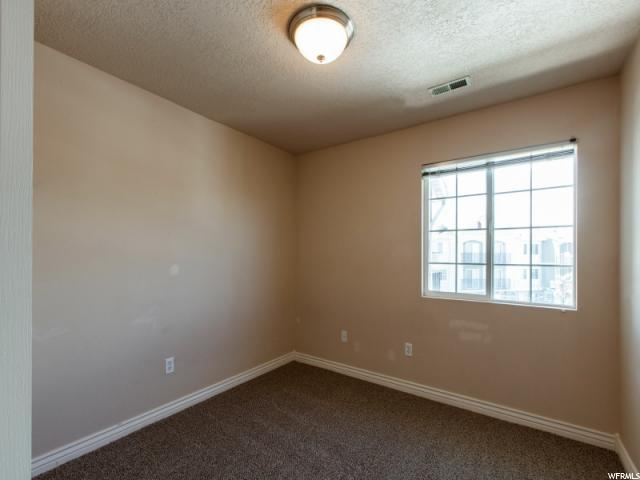 3946 W ROMNEY PARK Unit F9 West Jordan, UT 84084 - MLS #: 1529487