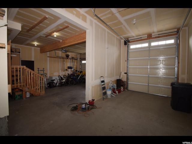 478 W JACK FROST WAY Saratoga Springs, UT 84045 - MLS #: 1529503