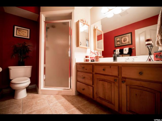 9656 S CARRIAGE CHASE LN Sandy, UT 84092 - MLS #: 1529528