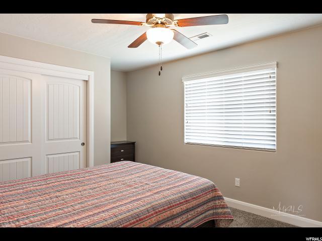 3842 W TUSCANY DR Unit 2 Santa Clara, UT 84765 - MLS #: 1529531