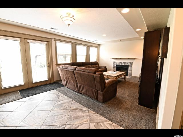 944 E 2600 ST North Ogden, UT 84414 - MLS #: 1529551