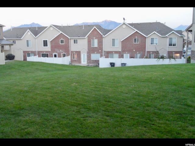 10431 S SAGE LUIGI CT South Jordan, UT 84095 - MLS #: 1529597