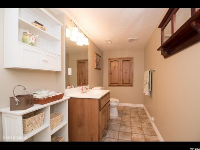 1097 S CRANBERRY WAY Springville, UT 84663 - MLS #: 1529650