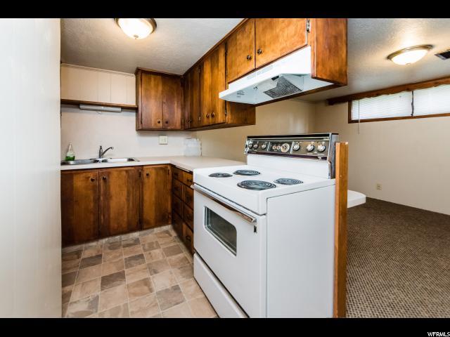 558 N 100 Logan, UT 84321 - MLS #: 1529652