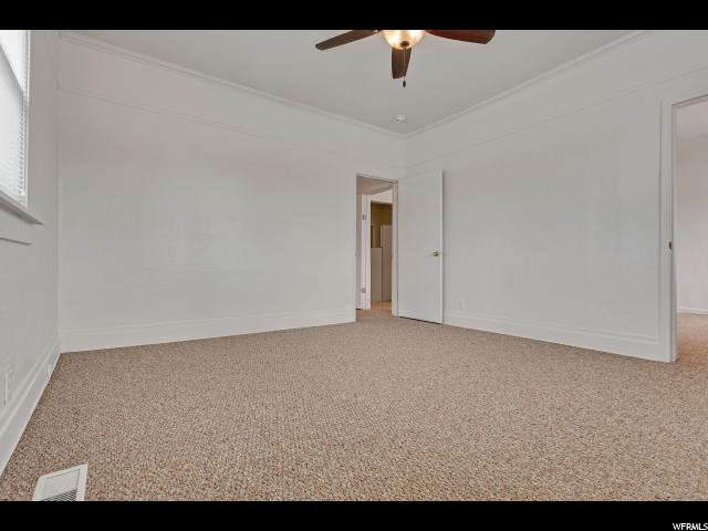 2801 S 300 South Salt Lake, UT 84115 - MLS #: 1529687