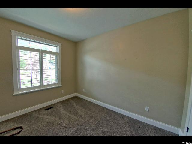 1590 N CANYON VW Unit 29 Perry, UT 84302 - MLS #: 1529719
