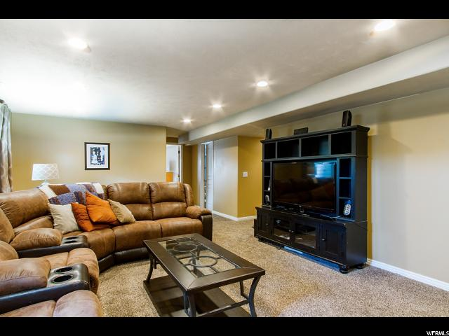 3024 W CRYSTAL PALACE South Jordan, UT 84095 - MLS #: 1529736