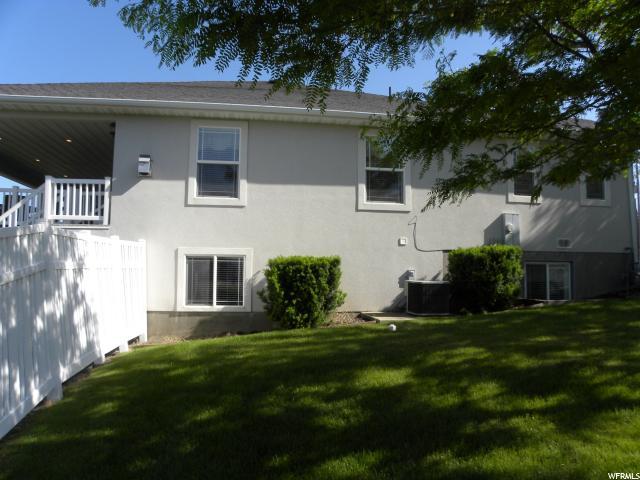 1422 S CENTER ST Wellsville, UT 84339 - MLS #: 1529742