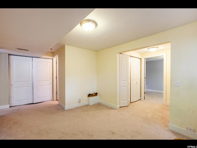 4308 W YORKSHIRE CIR South Jordan, UT 84009 - MLS #: 1529743
