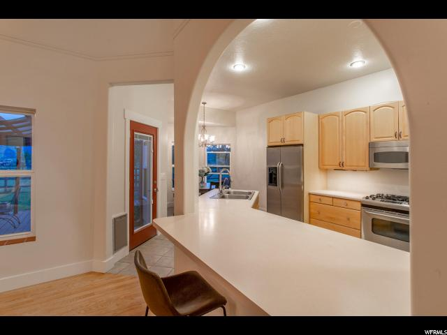 7905 LONG RIFLE RD Park City, UT 84098 - MLS #: 1529747