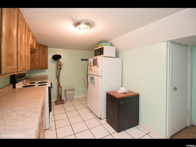 1365 W 500 Salt Lake City, UT 84116 - MLS #: 1529748