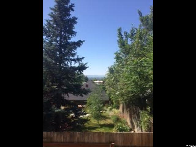 323 N C ST Salt Lake City, UT 84103 - MLS #: 1529768