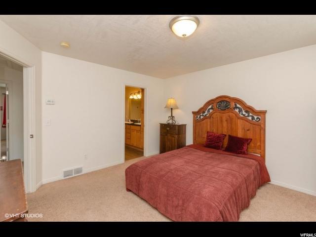 820 N SHEPARD CREEK PKWY Farmington, UT 84025 - MLS #: 1529777