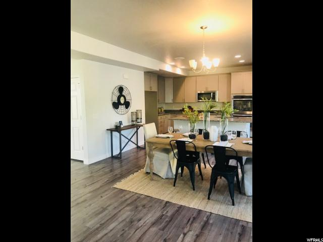 49 S 700 700 Unit 31 Springville, UT 84663 - MLS #: 1529780
