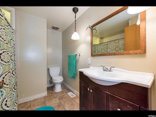 2417 E SUNDOWN AVE Cottonwood Heights, UT 84121 - MLS #: 1529794