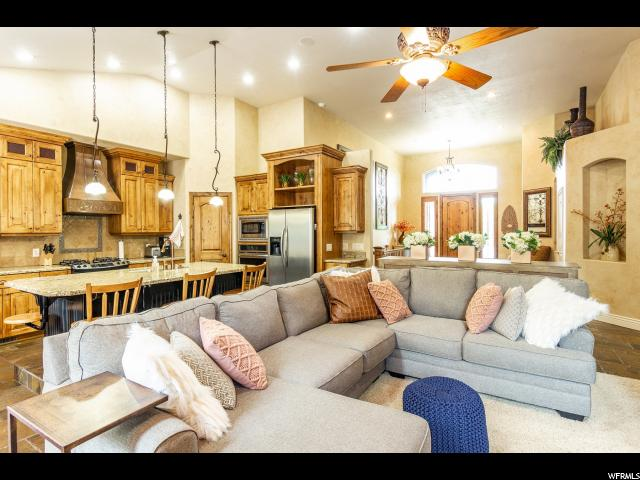 5059 W 8180 West Jordan, UT 84081 - MLS #: 1529797
