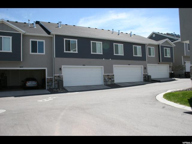 5631 W ISLAND RIDGE DR West Valley City, UT 84118 - MLS #: 1529817