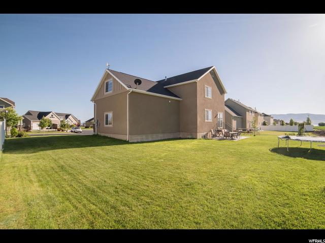 167 E LAKEVIEW DR Vineyard, UT 84057 - MLS #: 1529869