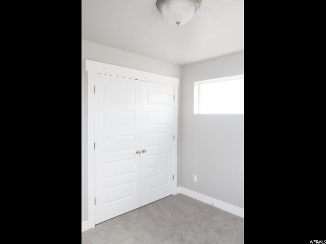 817 N STALLION DR Unit 610 Spanish Fork, UT 84660 - MLS #: 1529894