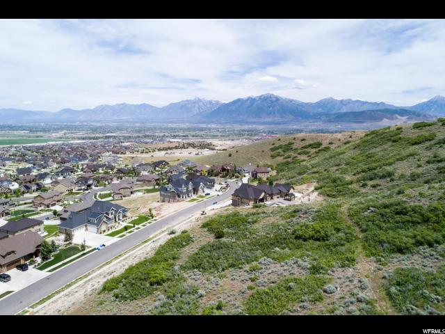 5303 W ROLLING BROOK WAY Herriman, UT 84096 - MLS #: 1529904