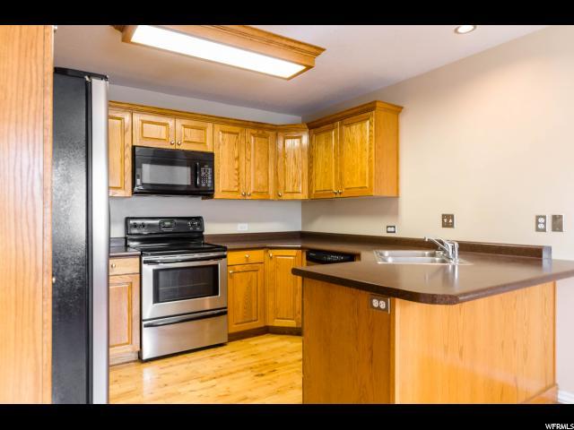 818 S RIVERWOOD DR Logan, UT 84321 - MLS #: 1529935