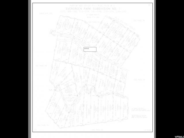 13037 E EVERGREEN Huntsville, UT 84317 - MLS #: 1529998