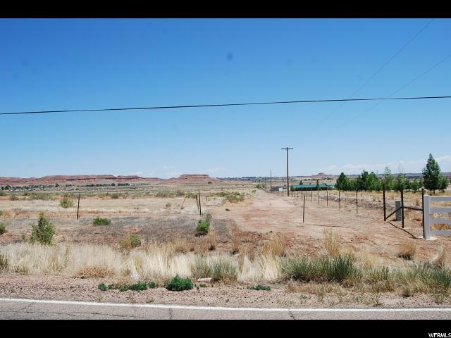 2000 N N N Roosevelt, UT 84066 - MLS #: 1530013