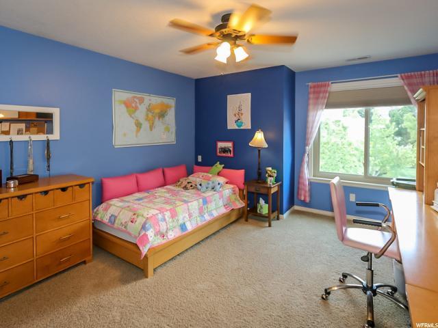 6696 S AQUA VISTA CV Cottonwood Heights, UT 84121 - MLS #: 1530034