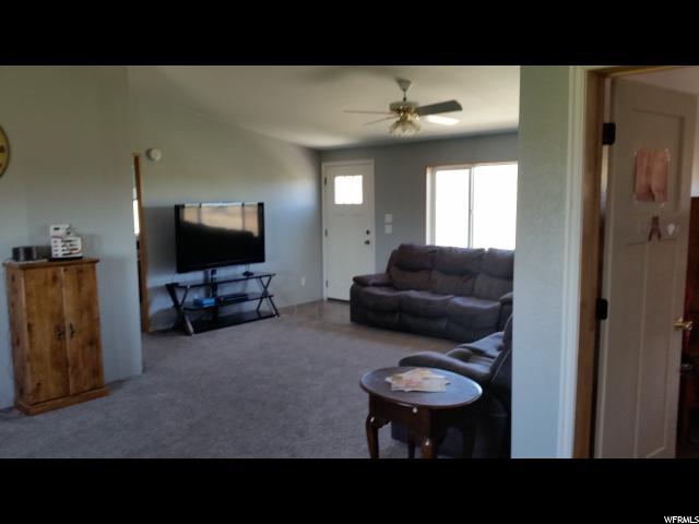 Mountain Home, UT 84051 - MLS #: 1530082