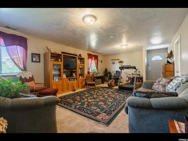 1136 S 400 Springville, UT 84663 - MLS #: 1530084
