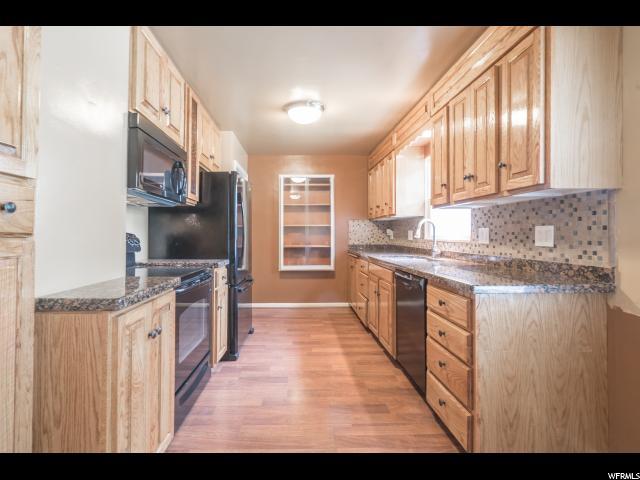 137 N 500 Logan, UT 84321 - MLS #: 1530093